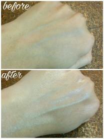 BIOTIQUE Aloe Vera UVA/UVB Sunscreen Ultra Soothing Face Lotion 30 SPF